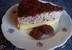 Koka dort