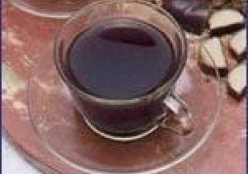Je libo šálek kávy ?