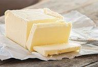 Quiche s pečeným pórkem a sýrem