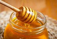 Včelí úlky - zdravější varianta