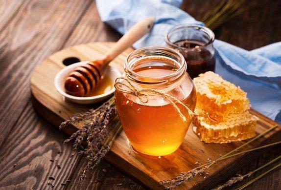 Kuřecí stehýnka na medu II.