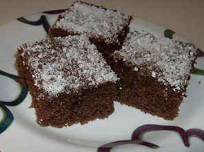 Fofr koláč