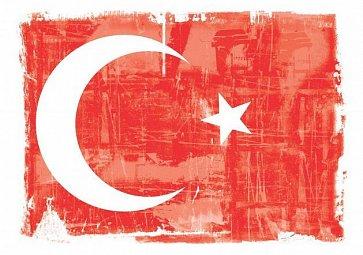 Turecká kuchyně - velká kulinární říše