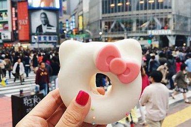 Cestuje a fotí místní jídlo: 20 dobrot podle blogerky