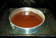 Brownies - vláčné a kypré :-)