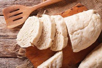 Recept na kynuté knedlíky – postup přípravy, suroviny a více variant receptu