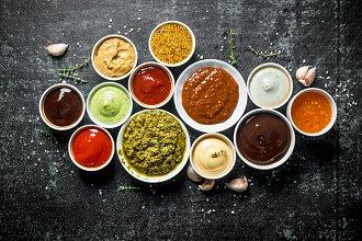 Recepty na marinády a grilovací omáčky – postup přípravy, suroviny a více variant receptu