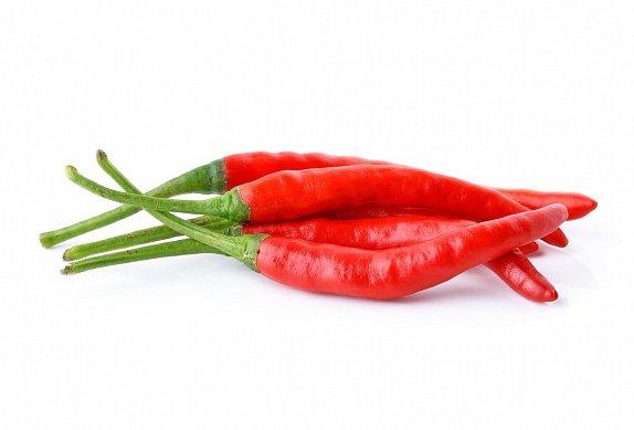 Mangová salsa