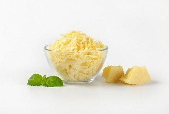 Sýrová pomazánka s česnekem III.