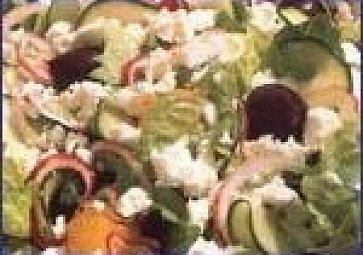 Rozdělení potravin a jejich význam ve výživě