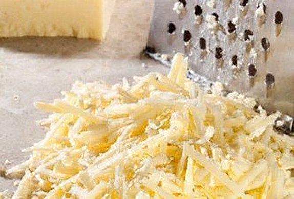 Sýrová pomazánka Eli