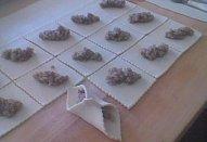Sádlovníky z vepřového sádla