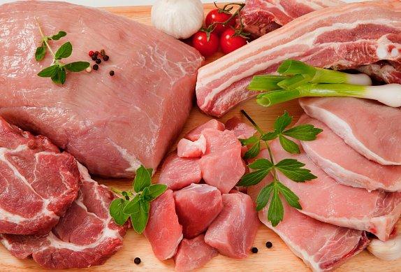 Domácí sušené maso I.