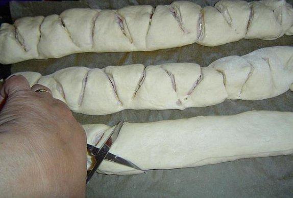 Česnekoví slimáci