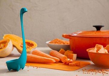 Hrnec s komínem nebo dělo na popcorn! Vychytávky do kuchyně, kterým neodoláte