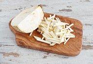 Pomazánka z pečeného celeru