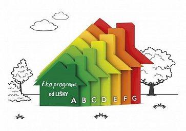 Díky rekonstrukci budete platit méně za energie