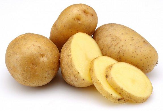 Vepřová líčka na cideru se šťouchanými brambory
