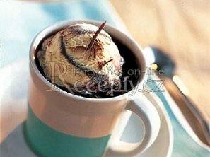 Káva Tiramisu
