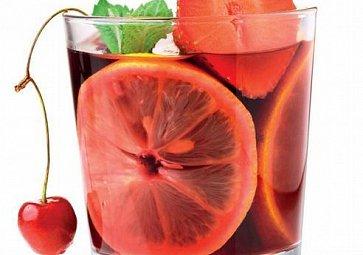Báječné drinky na konec prázdnin