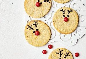 Sobí sušenky