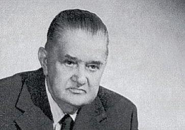 Vilém Vrabec – curriculum vitae