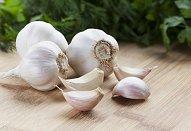 Vepřové výpečky se špenátem a bramborovým knedlíkem