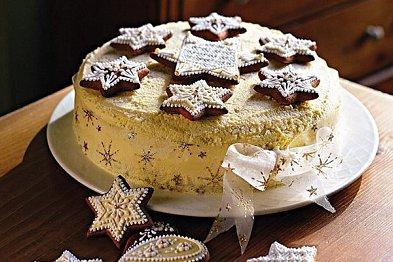 Oslavte Vánoce dobrým jídlem!