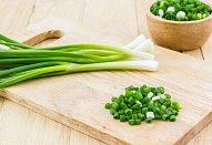 Salát z bulguru