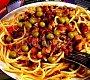 Uhlířské špagety