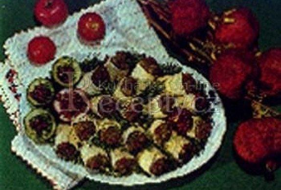 Lulja kabab
