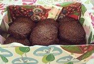 Fantastické sušenky KOKA