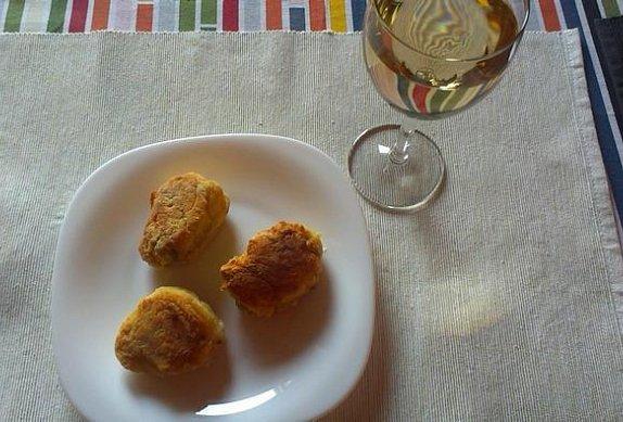 "Sýr ""Alafranga"""