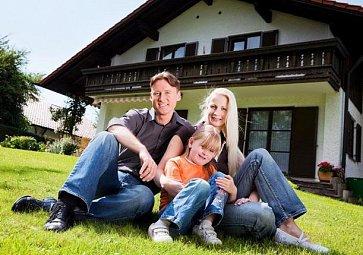 Stavební spoření bezpečně uchrání úspory vašich dětí
